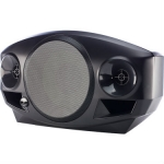 Mackie Freeplay Portable PA System