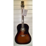 Atkin The Forty-Three J43 Acoustic Guitar, Aged Finish