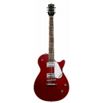 Gretsch Jet Club G5421 Electromatic, Firebird Red