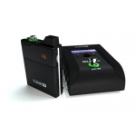 Line 6 Relay G70 Digital Wireless System