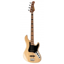 Cort GB64JJ Bass in Natural