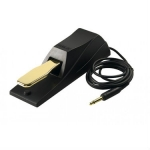 Proel GF01 Piano-Style Sustain Pedal