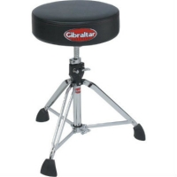 Gibraltar 9608 Round Top Drum Throne