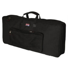 Gator GKBE-76 76 Note Keyboard Bag