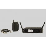 Shure GLXD14UK Beta Digital Wireless Guitar System