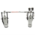 Gibraltar 4711ST-DB Strap Drive Double Pedal