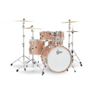 Gretsch Renown 4pc Shell Pack RN2-E8246