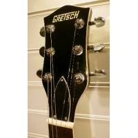 Gretsch G7686 Chet Atkins Axe, Secondhand