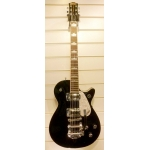Gretsch Electromatic G5435T Pro Jet with Bigsby, Black