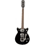 Gretsch G5655T CB Centre Block Electromatic, Black