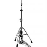Pearl H-1000 Direct Drive Hi Hat Stand