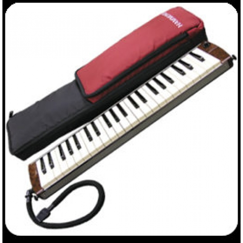 Hammond Melodion Melodicas