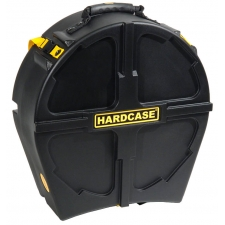 "Hardcase 14"" Snare & Head Storage Case HN14S(DX)"