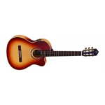 Ortega Honey Suite CE Nylon String Guitar