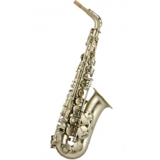 Trevor James Horn 88 Alto Sax Outfit in Champagne Gold Frost (3738KF)