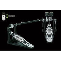 Tama HP600DTWB Iron Cobra Double Pedal