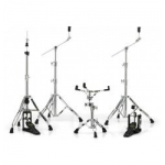 Mapex HP8005 Hardware Pack