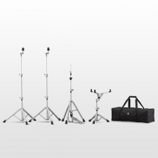 Yamaha HW3 Advanced Lightweight Hardware Set