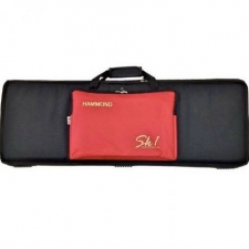 Hammond XK1C Softbag for XK1C