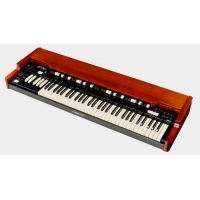 Hammond XK5 Portable Organ