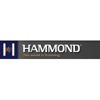 Hammond Dealer