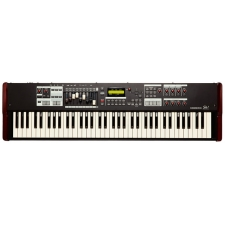 Hammond SK1 73 Organ Keyboard Boxed