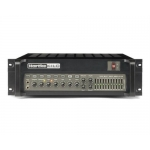 Hartke Kilo 1000 Bass Head