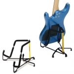 Hercules GS302B Electric Guitar Stand