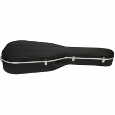 Hiscox Gypsy Jazz Guitar Case (PRO-II-AC-GYPSYJAZZ)