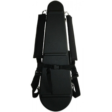 Hiscox Backpack-2 Harness for Cello
