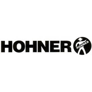 Hohner Dealer