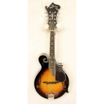 Epiphone MM50 Mandolin Sunburst