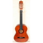 Westcoast Student Full Size Classical Guitar In Natural