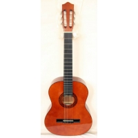 Westcoast C542 Classical  Guitar in Natural