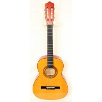 Stagg C530 3/4 Size Classical Guitar