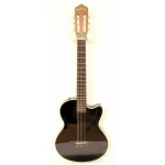 Westcoast SS Solid Slim Electro Classical in Black