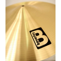 Beverley 16''  Crash Cymbal