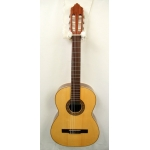 Azahar Model 105 Cadete Classical Guitar