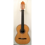 Azahar Model 105 Classical Guitar