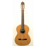 Azahar Model 40B Classical Guitar