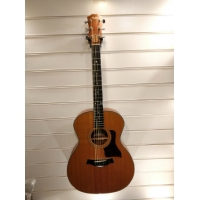 Taylor 314 Acoustic Guitar, Secondhand