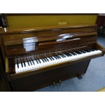 Zender Secondhand Upright Piano