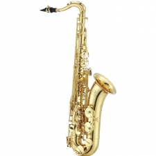 Jupiter JTS1100Q Bb Tenor Saxophone Outfit With Mouthpiece & Case