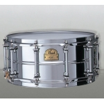 Pearl Signature Ian Paice Snare Drum