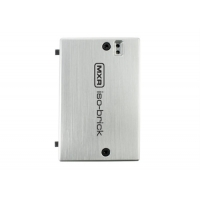MXR M238 ISO Brick Power Supply