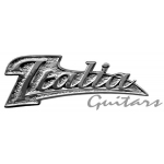 Italia Guitar & Bass Main Dealer