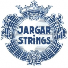 C String - 4/4 Jargar Classic Medium Tension Cello String (J3004AM 4/4)