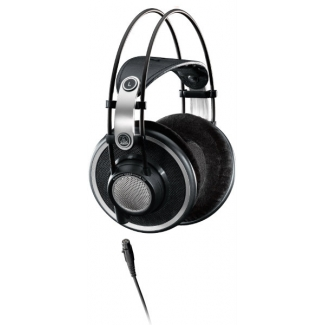 AKG K702 Professional Headphones