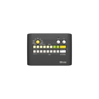 Korg KR Mini Compact Drum Machine