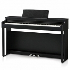 Kawai CN29 Digital Piano in Black